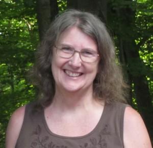 Betsy Kennedy