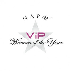 NAPW_VIP logo(1)